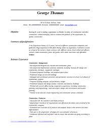 resume format for customer service executive roles dubai islamic bank international level resume sles for international jobs dubai jobs