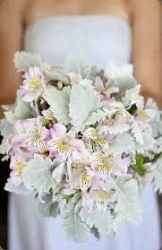 wedding flowers july best 25 alstroemeria wedding arrangements ideas on