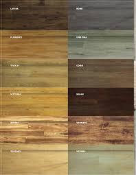 Vinyl Flooring Installation Ornato Vinyl Flooring Installation Services From Sydney Art Flooring