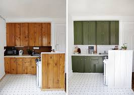 is behr marquee paint for kitchen cabinets how to paint kitchen cabinets the merrythought
