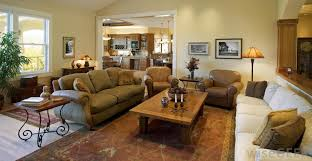 how to become a home interior designer what do interior decorators do with pictures