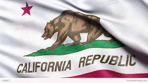 California State Flag Meaning Photo Collection California State Flag Wallpaper