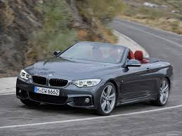 bmw 4 series hardtop convertible bmw 4 series convertible 2014 pictures information specs