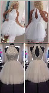 215 best dresses images on pinterest formal dresses prom