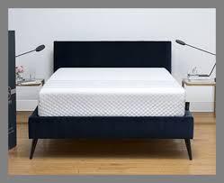 Bed Charging Station by Platform Bed Frame King Size Bed Solid Wood Bed Frame Live Best