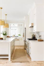 kitchen design ideas with wood cabinets beautiful kitchen design ideas to inspire your next renovation