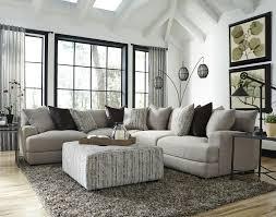 Sectional Sofa Stores Sectional Sofas Jackson Pearl Ridgeland Flowood