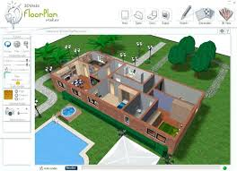 floor plan drawing software for mac floor plan layout tool maker scan 3 best floor plan drawing software