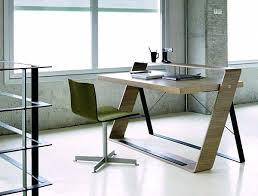 small modern computer desk designer office desk small modern office desk wooden stylish
