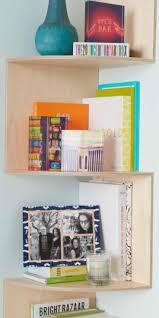 28 best hutch color ideas images on pinterest kitchen hutch