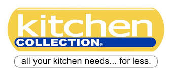 the kitchen collection kitchen collection