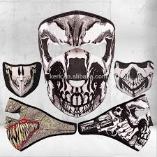 the shield ghost mask list manufacturers of shield designs buy shield designs get