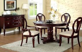 Dining Chair Cherry Solid Cherry Dining Chairs Set Of 8 Solid Cherry Chairs Cherry