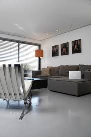 for sale modern luxury penthouse for sale in nicosia city center