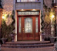 Prehung Wood Interior Doors by Doors Interesting Solid Wood Doors Interior Lowes Interior Solid