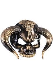 masquerade masks masquerade masks purecostumes