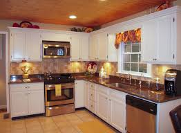 super kitchen luxury home design modern with super kitchen home