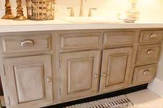 annie sloan chalk paint paris grey cabinets chalk paint kitchen cabinets annie sloan paris grey and annie
