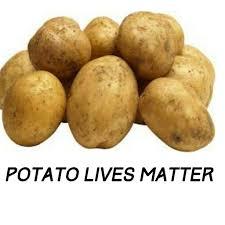 Potatoe Meme - may the potato rise dank memes amino