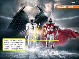 Oregon Ducks Meme - unveiled both the oregon ducks and ohio state buckeyes uniforms 2