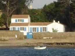 ile d yeu chambre d hote location l île d yeu dans une maison pour vos vacances avec iha
