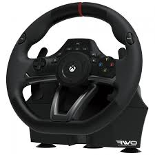 xbox one racing wheel global distribution of peripherals for modern and retro