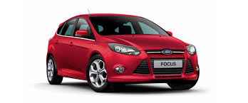 ford focus philippines ford focus philippines ford cars promo philippines