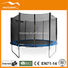 jump for fun trampolines jump for fun trampolines suppliers and