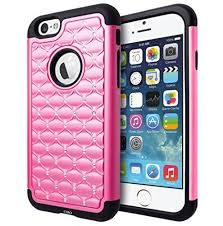 black friday iphone 6 amazon 13 best iphone 6 cases images on pinterest cell phone cases