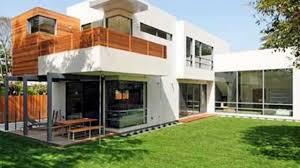 home design american style best tremendous modern house design american 3911