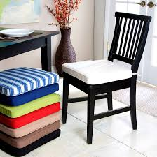Oversized Dining Room Chairs Furniture Beauteous Efficient Dining Chair Cushions Ties Room