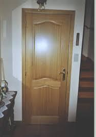 porte en bois de chambre cuisine les portes en bois des chambres meilleures id es de porte