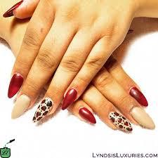 nail art design ideas manicure designs pedicure ideas lyndsi u0027s