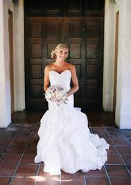pre owned wedding dresses win your wedding dress preowned wedding dresses