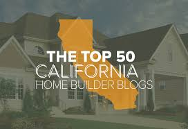 new home sources blog ca jpg