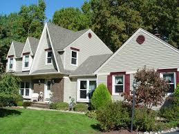 custom home building design build pros