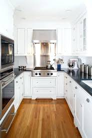 tiny kitchen design ideas tiny kitchen design u shaped tiny kitchen design small apartment