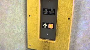 leominster dover hydraulic elevators elevator k and l