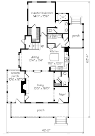 Small Condo Floor Plans 116 Best Future House Plan Images On Pinterest House Floor Plans
