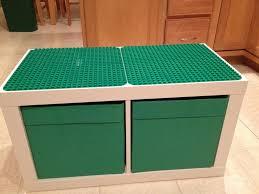 organization bins cube storage bins 13x15x13 doherty house storage organization for