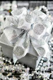 wedding gift bows 537 best bows wrapping ribbons gifts images on
