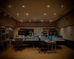 Home Recording Studio Design Book United Recording Studios Los Angeles
