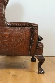 Leather Chair Upholstery 45 Best Dining Chair Upholstery Ideas Images On Pinterest Chair