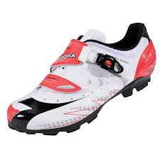 bike riding shoes cleaning how do i get rid of odor from cycling shoes bicycles