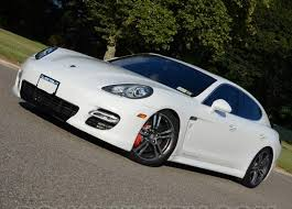 porsche panamera limo best of 2017 porsche panamera limo rental in nyc and nj