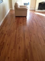 palmdale laminate installation dgs flooring