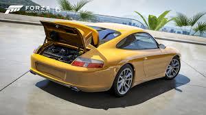 porsche spyder yellow forza motorsport forza motorsport 6 porsche expansion