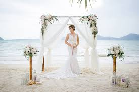 wedding boutique phuket wedding planner wedding boutique thailand destination