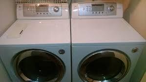 washer lg f1222td inverter direct drive washing machine review