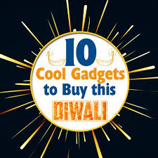 cool buy 10 cool gadgets to buy this diwali thinkgizmo